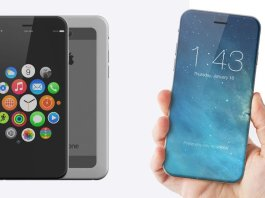 iphone 7 rumor, iphone 7 revealed, iphone 7 price