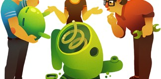 android, android device manager, device manager for android,