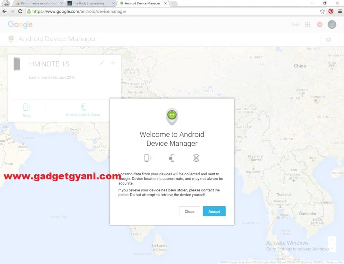 Android Device Manager Download for pc, android device manager, finding lost phone, android lost, android phone lost, phone lost,