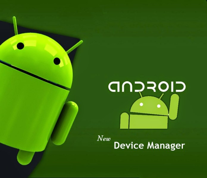 Android Device Manager Download, android download manager, android manager, android device, android