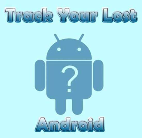 Find Lost Android Phone Switched Off, how to track lost phone, how to trace phone, android device, android, lost phone app, app lost phone,