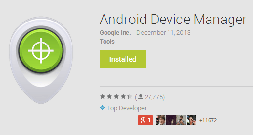 android device manager, android lost phone app, android lost app, android, android device, android lost,