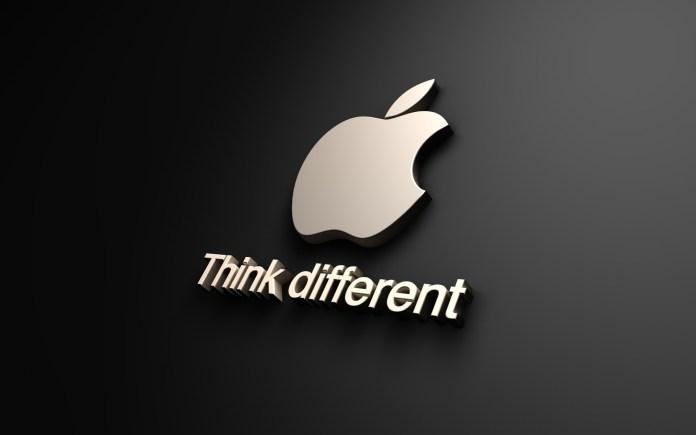 apple, apple bug bounty, apple bug,