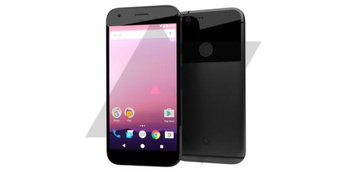 pixel, google pixel, google pixle xl, google pixel smartphone,