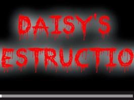 Daisy's Destruction, dark web, deep web, onoin web,