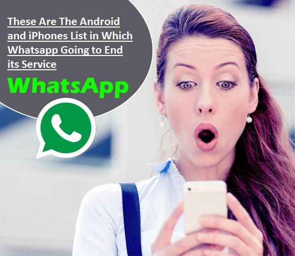 whatsapp shutdown, whatsapp shutdown, whatsapp service end,