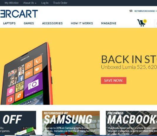 overcart, overcart.com