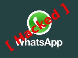 whatsapp Hack, whatsapp hack, whatapp tip and tricks