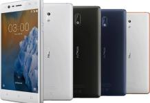 Nokia 3,Nokia 3 android smartphone,Nokia smartphone, Nokia smartphone 2017