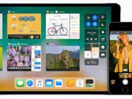 apple beta 11, apple ios 11,