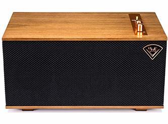Top 10 Bluetooth Speaker in USA