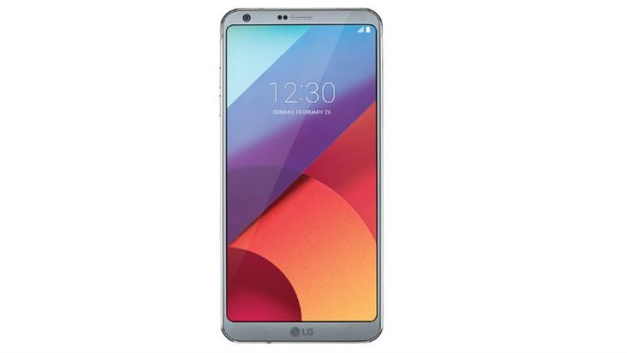 LG Judy price, Specifications, Launch Plans Leaked, review