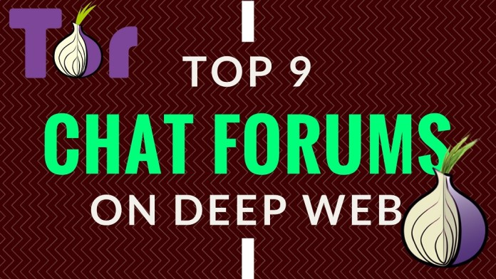 Top 9 chat forums on deep web enter at your own risk gadget gyani top 9 chat forums on deep web the lolita city onion deep web ccuart Gallery