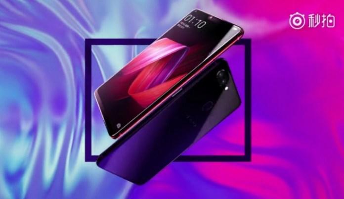 oppo-r15- specification, oppo r15 price in india, oppo r15 mobile,