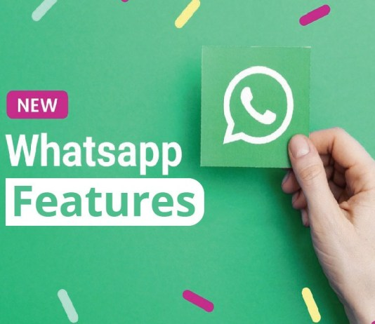WhatsApp-3-New-feature