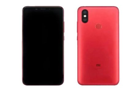 Xiaomi will launch their most-awaited mid-ranged smartphone called Xiaomi Mi 6X/Mi A2 on tomorrow April 25 in China.