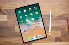 Apple 9.7-inch iPad (2018) Goes On Pre-Order Via Flipkart Price Starts At Rs.28,000