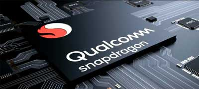This will be the second one chipset which has six-core after Snapdragon 650 SoC.