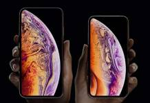 Apple announced iPhone XS and iPhone XS Max with Apple A12 Bionic chip, Dual-SIM support