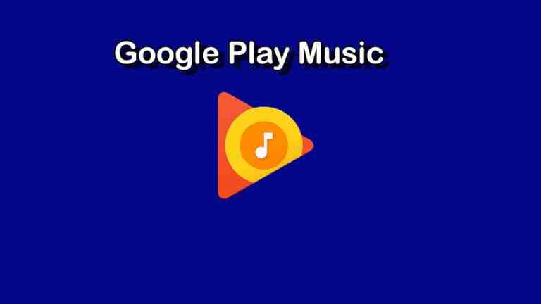 How to Download Songs from Google Play Music on Your Phone