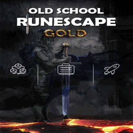 EXP Explosion: OSRS Blast Mining Guide [Old School RuneScape]