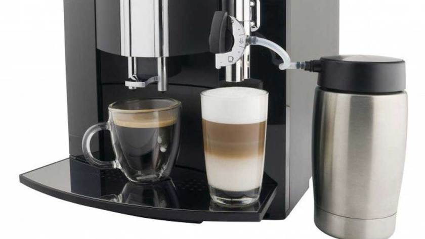 Best Coffee Makers of 2019