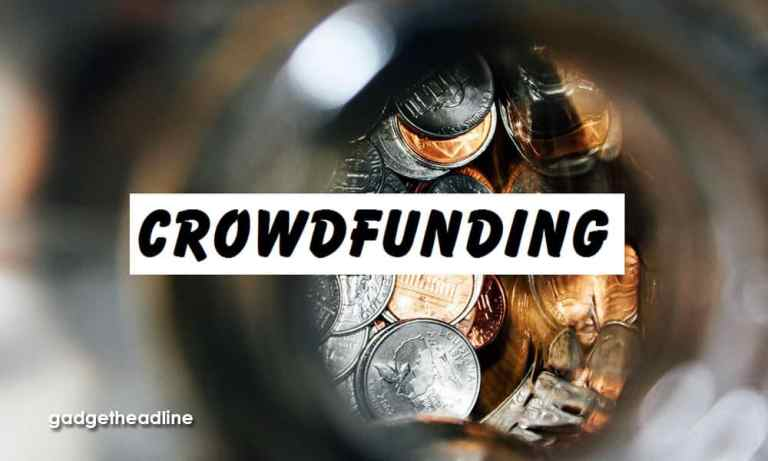 A Brief Guide on Crowdfunding - How to Increase Funding