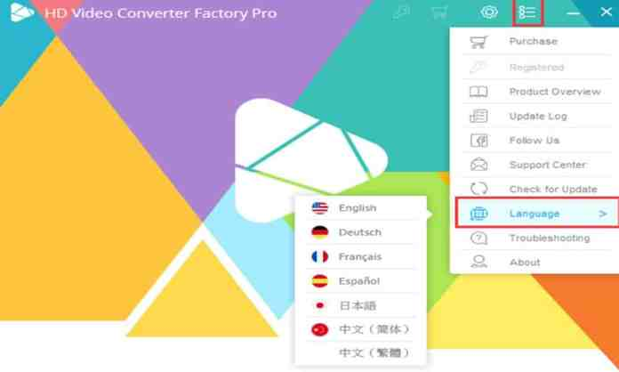 WonderFox HD Video Converter Factory Pro Review 2019