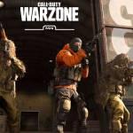 Fix Call of Duty Warzone Xbox error code 0x80131500