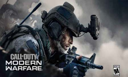 Earn-Unlimited-Double-XP-Tokens-in-COD-Modern-Warfare-Season-5