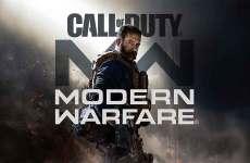 Fix Call of Duty Modern Warfare Error Code 664640