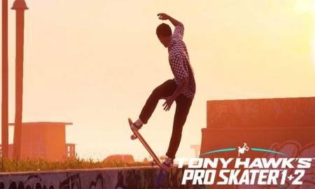 Guide to Fix Tony Hawk Pro Skater 1 + 2 Xinput1_4.dll Missing Problem