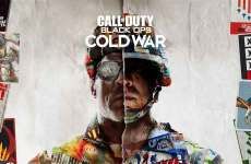Is There Any Tactical Sprint in Call of Duty Black Ops Cold War?