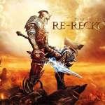 Kingdoms of Amalur Re-Reckoning Error Code 0x887a0020 - Fix