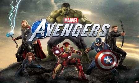 Marvel's Avengers Missions are Vanishing Fix