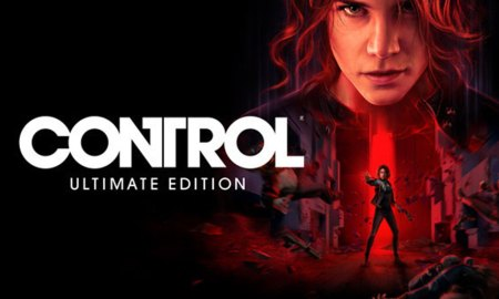 Play Control Ultimate Edition on LInux (How To)