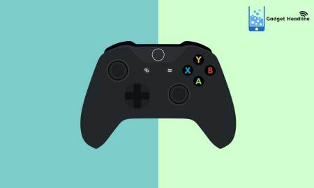 Will Xbox One Controller supports Xbox Series X?