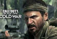 Call of Duty: Black Ops Cold War Beta Patch Notes Revealed