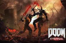 Doom Eternal: How to Fix Can't Start Ancient Gods DLC