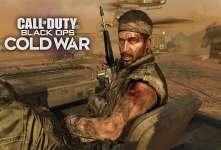 Fix COD Black Ops Cold War Boy 986 Extreme Crossbones Error