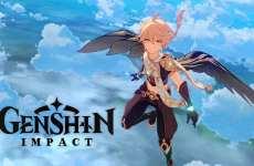 Genshin Impact Error Code 4201 – Fix