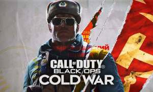 How to Fix Call of Duty Black Ops Cold War Server Disconnection Error