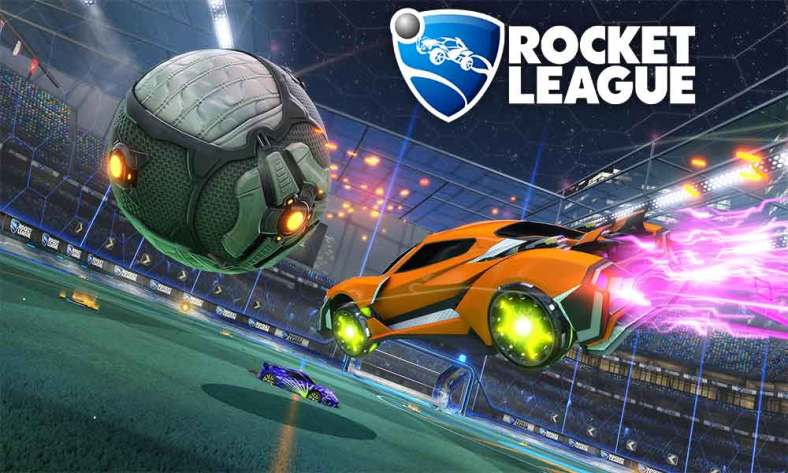 How to Fix Rocket League Not Launching Issue