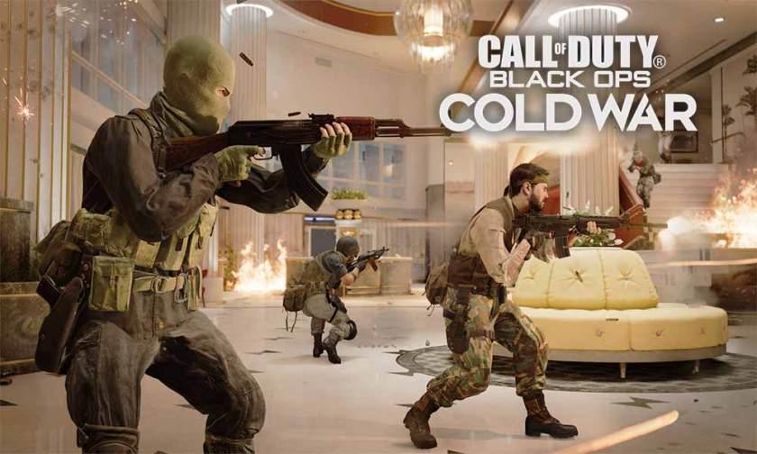 COD-Black-Ops-Cold-War-Failed-to-Host-Lobby-Error