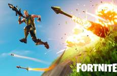 Fix Fortnite 'Ignite Opponents with Fire' Challenge Not Working