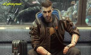 Will Cyberpunk 2077 release for Nintendo Switch
