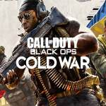 Fix Black Ops Cold War Trial Has Ended Error