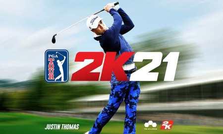 Steps to fix PGA Tour 2K21 Error Code HB RS 1702