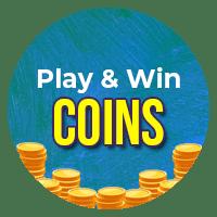 https://1415.win.qureka.com/