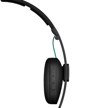 Wiko_BLUETOOTH-HEADPHONE_black_Front